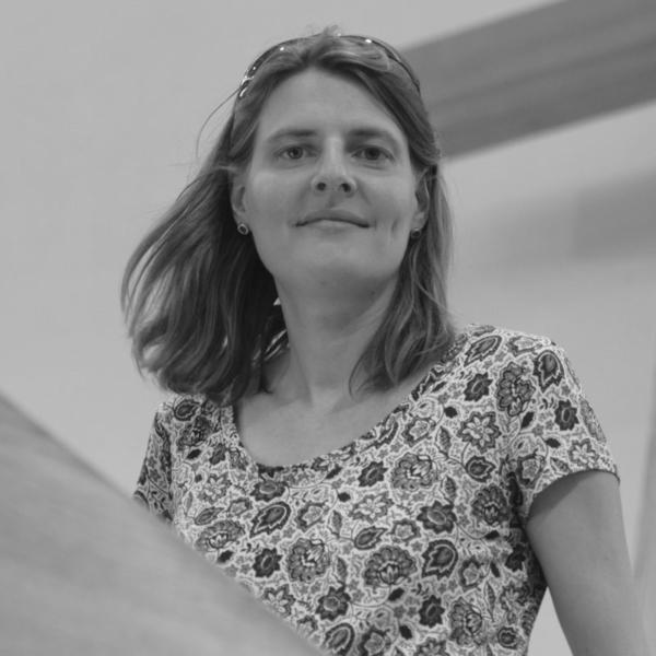 Marianne Moerlen